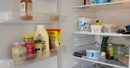 Dans mon frigo: les produits suédois que j'adore manger au quotidien