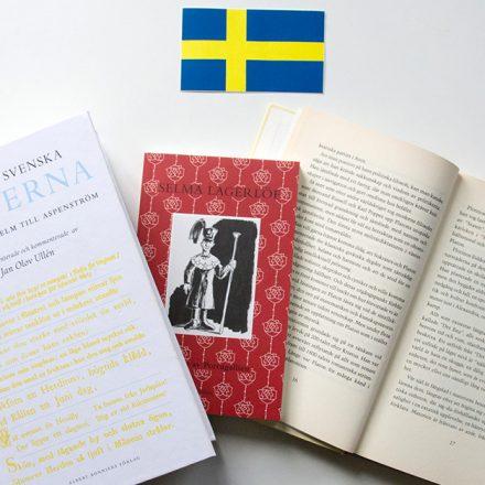 15 petits signes que ton apprentissage du suédois progresse