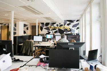 trouver du travail en Suède