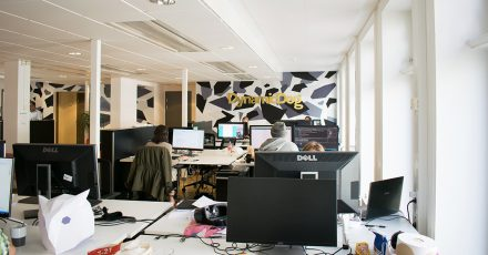 Comment trouver du travail en Suède? Mon expérience et mon parcours à Malmö
