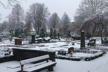 hiver en suède entre mythe et réalité
