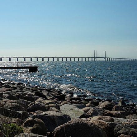 Comment se rendre à Malmö? Petit guide pratique