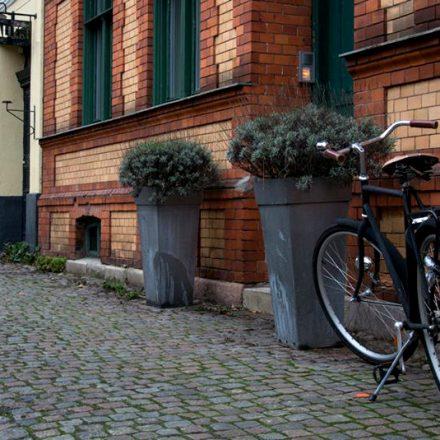 18 signes que tu es bien intégré en Suède