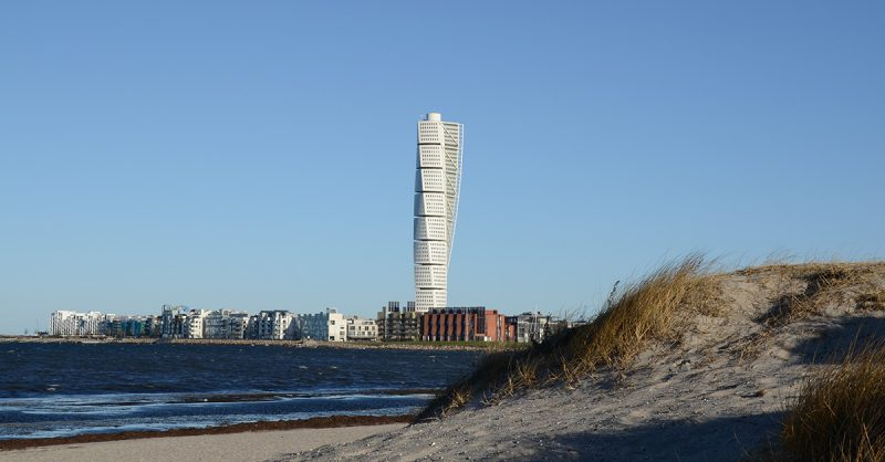 10 bonnes raisons de venir vivre à Malmö