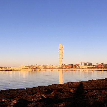 6 trucs de la vie quotidienne que je préfère faire en Suède