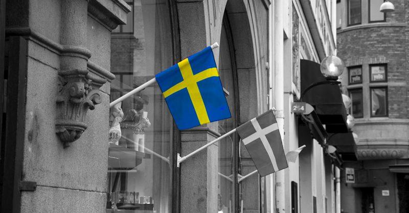 6 preuves que je ne suis toujours pas une vraie Suédoise