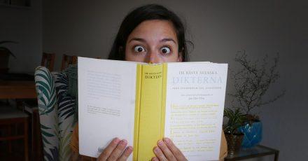 Apprendre le suédois: comment et pourquoi je l'ai fait